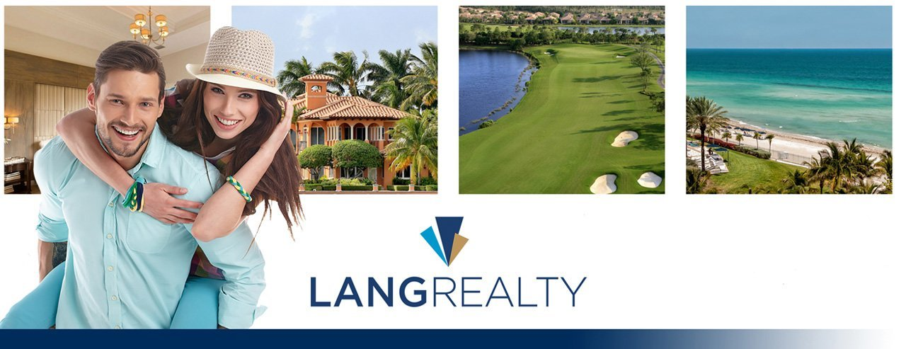 Lang Realty's Buying Services